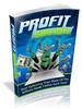 Thumbnail Profit Siphon - Make Easy Money Online Now