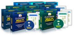 Thumbnail Clickbank Wealth Formula