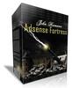 Thumbnail Adsense Fortress