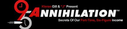 Thumbnail 9-5 Annihilation