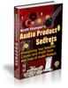 Thumbnail Audio Product Secrets