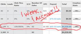 Thumbnail CPA Cash Explosion