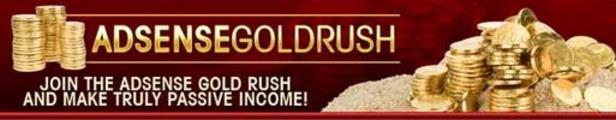 Thumbnail Adsense Gold Rush