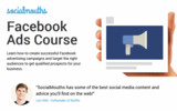 FB Ads Course