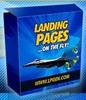 Thumbnail LPGen  Landing Page Generator