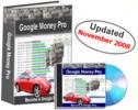 Thumbnail Get Rich Using Google AdWords