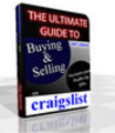 Thumbnail The Ultimate Guide to Buying and Selling on Craigslist